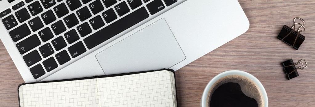 Партнерство с веб-студией