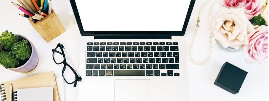 Дизайн сайтов под ключ