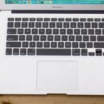 Оптимизации web сайта