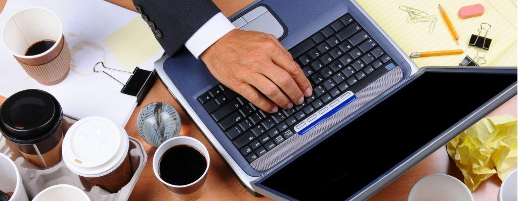 Заказать разработку и продвижение сайта