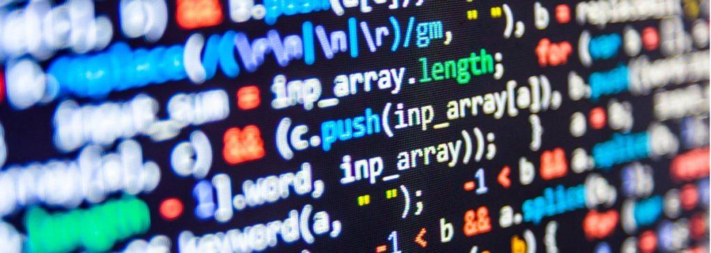 Разработка и обслуживание сайтов