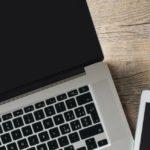 Создание сайтов и продвижение в поисковых системах