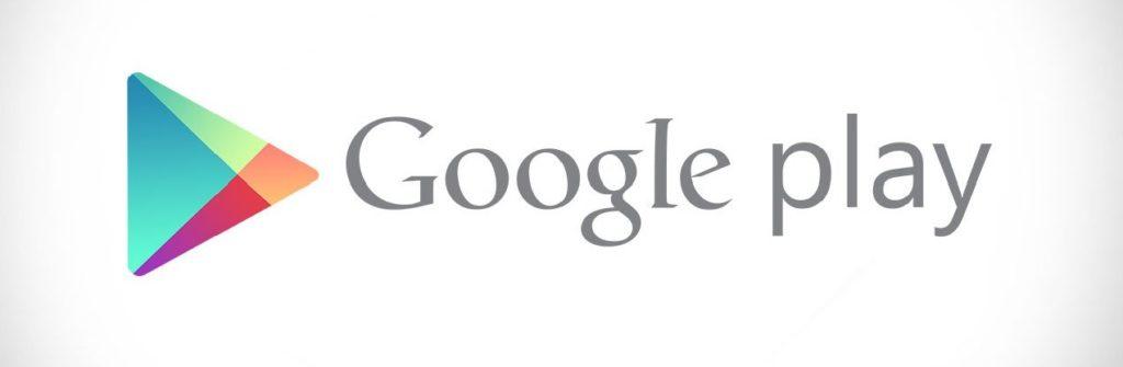 Продвижение в google play