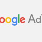 Продвижение google adwords