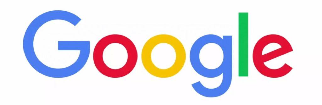 Оптимизация под google
