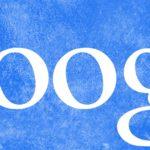Проверить оптимизацию сайта под google