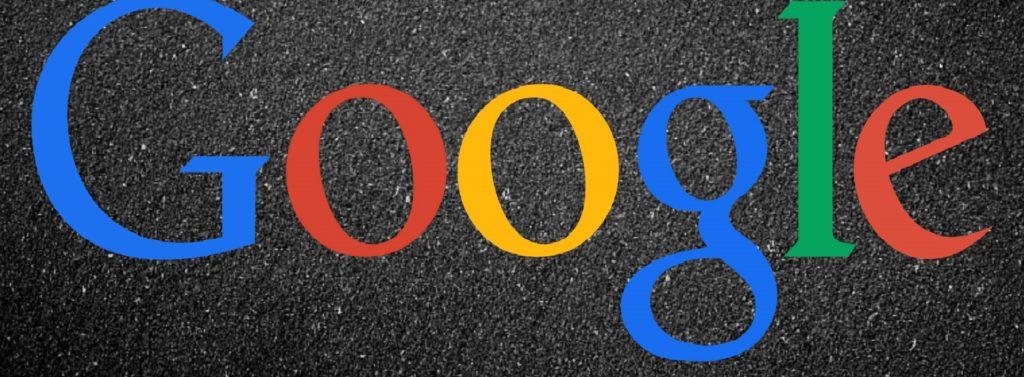 Продвижение видео в google