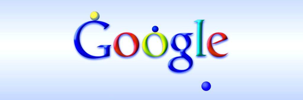 Раскрутка в google