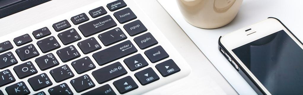 Разработка сайтов для вашего бизнеса