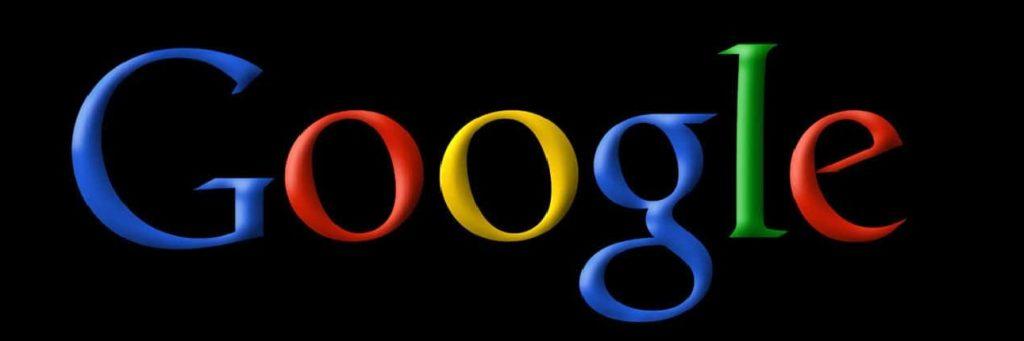 Раскрутка сайта в Гугл