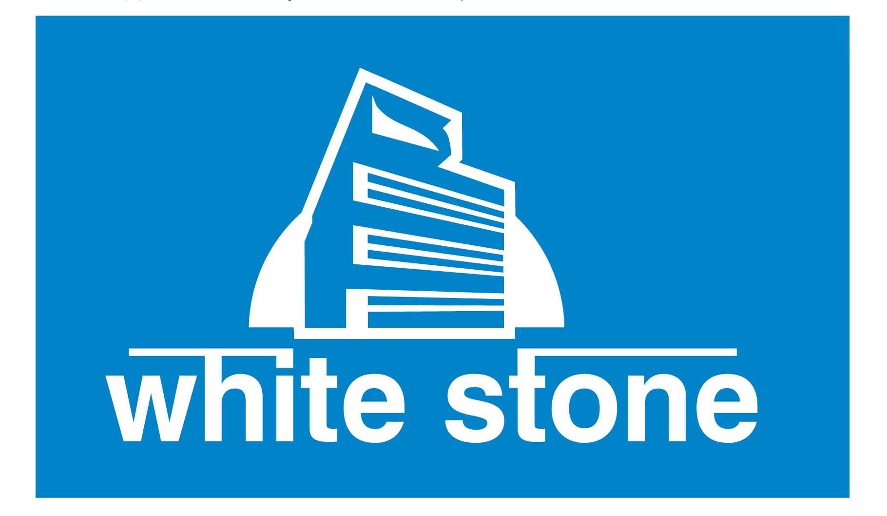 Бизнес-центр – логотип