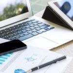 Способы SEO-продвижения сайтов