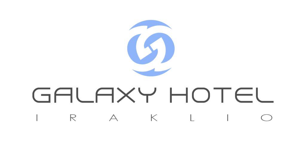 Лого отеля
