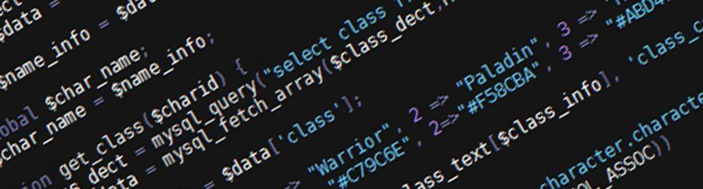Разработка сайтов и адаптивный дизайн