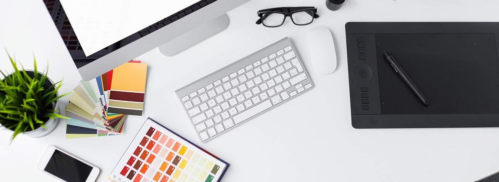 Разработка сайтов и хостинг