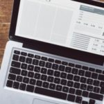 Разработка сайтов порталов