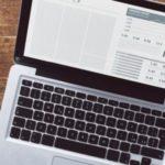 Технология создания веб сайтов