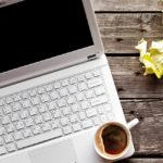 Поисковая оптимизация сайтов в Интернете