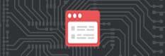 Создание партнерского Интернет магазина