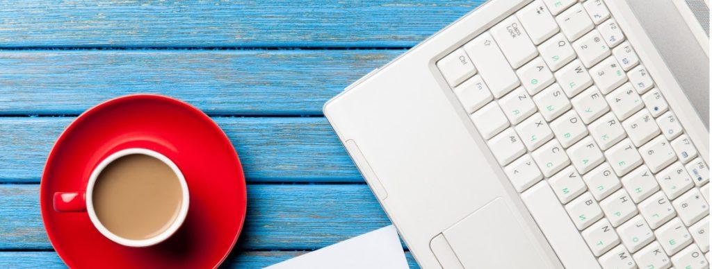 Курсы продвижение сайта в поисковых системах