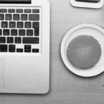 Обучение продвижению сайтов