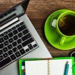 Курсы SEO и продвижение сайтов