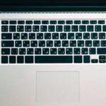 Курсы обучения продвижения сайтов