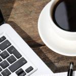 Обучение оптимизации сайтов
